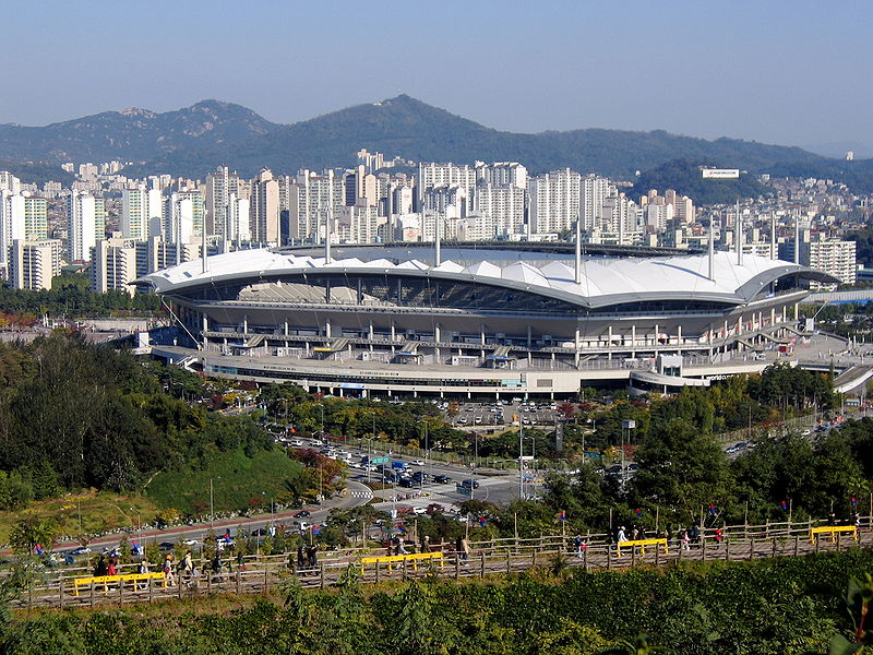 800px-seoul_world_cup_stadium.jpg
